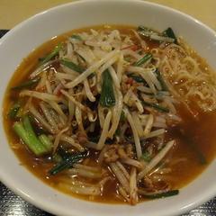 中華料理 馨苑の写真