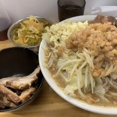 ラーメン荘 夢を語れ Yume Wo Katare Tokyoの写真