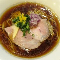 麺屋福丸の写真
