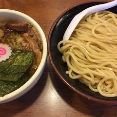 景勝軒 栃木総本店の写真