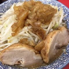 八王子田田の写真