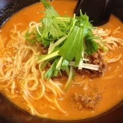 日本橋焼餃子 東陽町店の写真