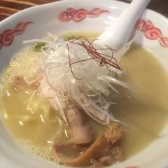 麺・酒処 ぶらりの写真