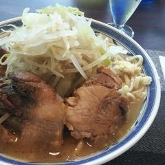 K Dinerの写真