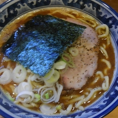 兎に角 松戸店の写真