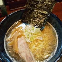 麺処 福吉 本店の写真