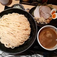 つけ麺 道の写真