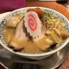 ちゃーしゅうや武蔵 ピオニウォーク東松山店フロア1Fの写真
