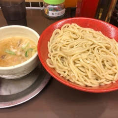 自家製太打麺 せい拉 行徳駅前店の写真