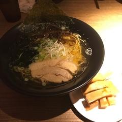 大澤麺工房 一葵の写真