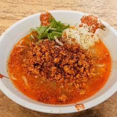 麺処 慶の写真