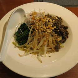 中華旬彩料理・火鍋 聚 サンシャインシティアルパ店の写真