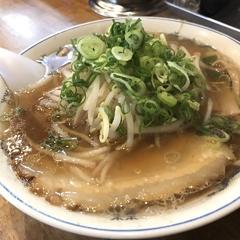 松福 小田原駅前店の写真