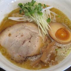 麺処GAKUの写真