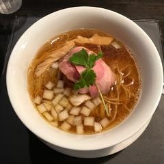 KaneKitchen Noodlesの写真