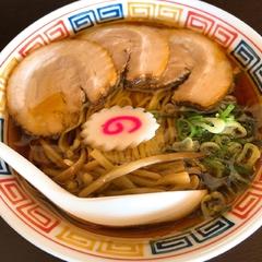 拉麺 時代遅れの写真