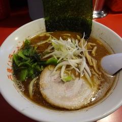 松福 東椎路店の写真