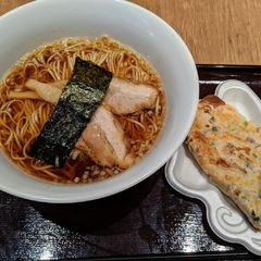 カドヤ食堂 阪神梅田店の写真