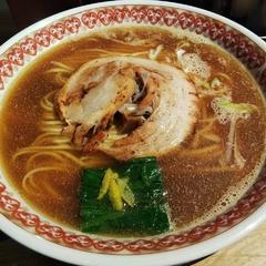 麺肴 ひづきの写真