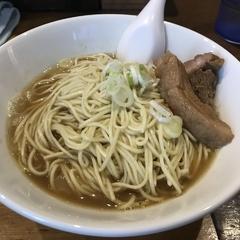 自家製麺 伊藤の写真