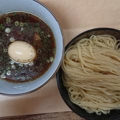 三谷製麺所の写真