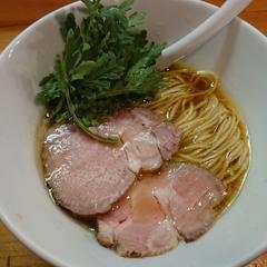 極汁美麺 umamiの写真