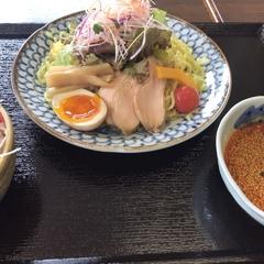 食楽壱 zen 岳空の写真