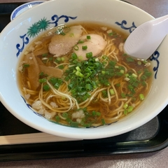 中華料理 桂翠の写真
