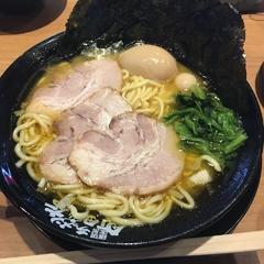 町田商店 浦和店の写真