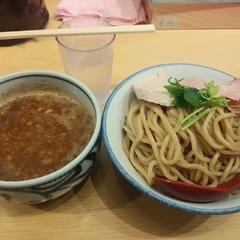 麺屋 狢〜むじな〜の写真