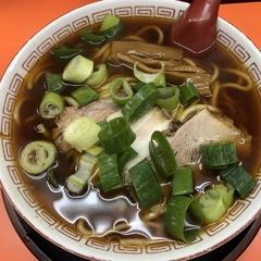 麺屋7.5Hz+ 梅田店の写真