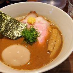 RAMEN GOTTSUの写真
