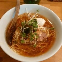麺屋 Hulu-luの写真