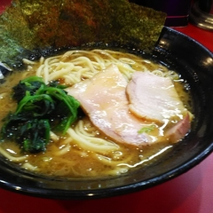 壱六家 横浜店の写真