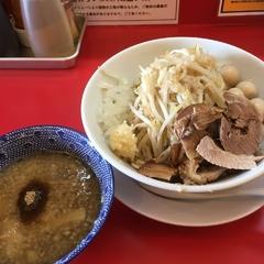 自家製麺 ダイサンの写真