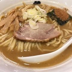 つけ麺 紋次郎 大阪駅前第二ビル店の写真