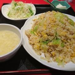 永利 豊洲駅前2号店の写真