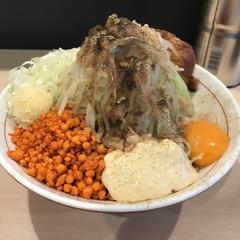 鷹の目 蒲田店の写真