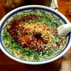 ラーメン・餃子 ハナウタの写真