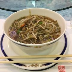 中国四川料理 又来軒 福山ニューキャッスル店の写真