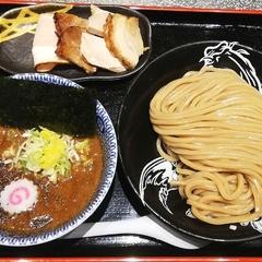 松戸富田麺絆の写真