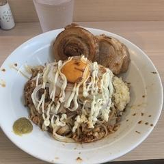 麺屋 味方の写真
