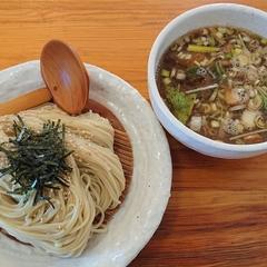 麺処 春の風の写真