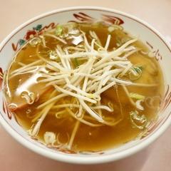 中国料理 一心の写真