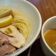 麺屋 翔 品川店の写真