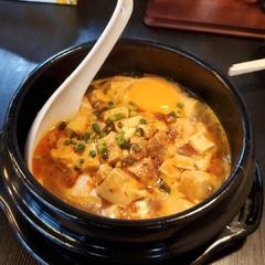 鍋香居 久米川店の写真