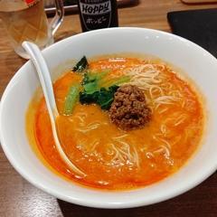 陳麻家 高崎駅西口店の写真