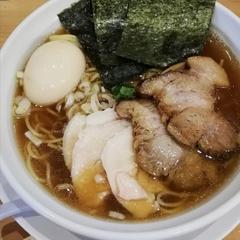 新橋 纏 京王高幡SC店の写真
