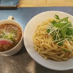 つけ麺・汁なし専門店 R 中村店の写真