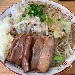 麺屋 MARU